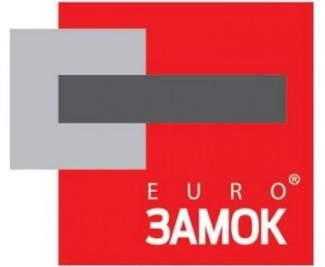 EuroЗамок