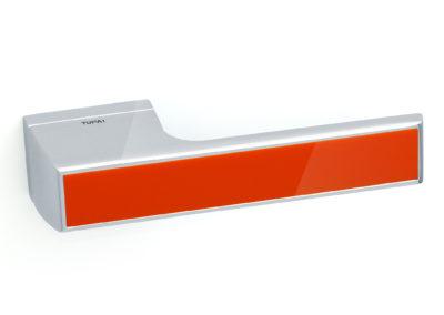 3089RT-03-orange