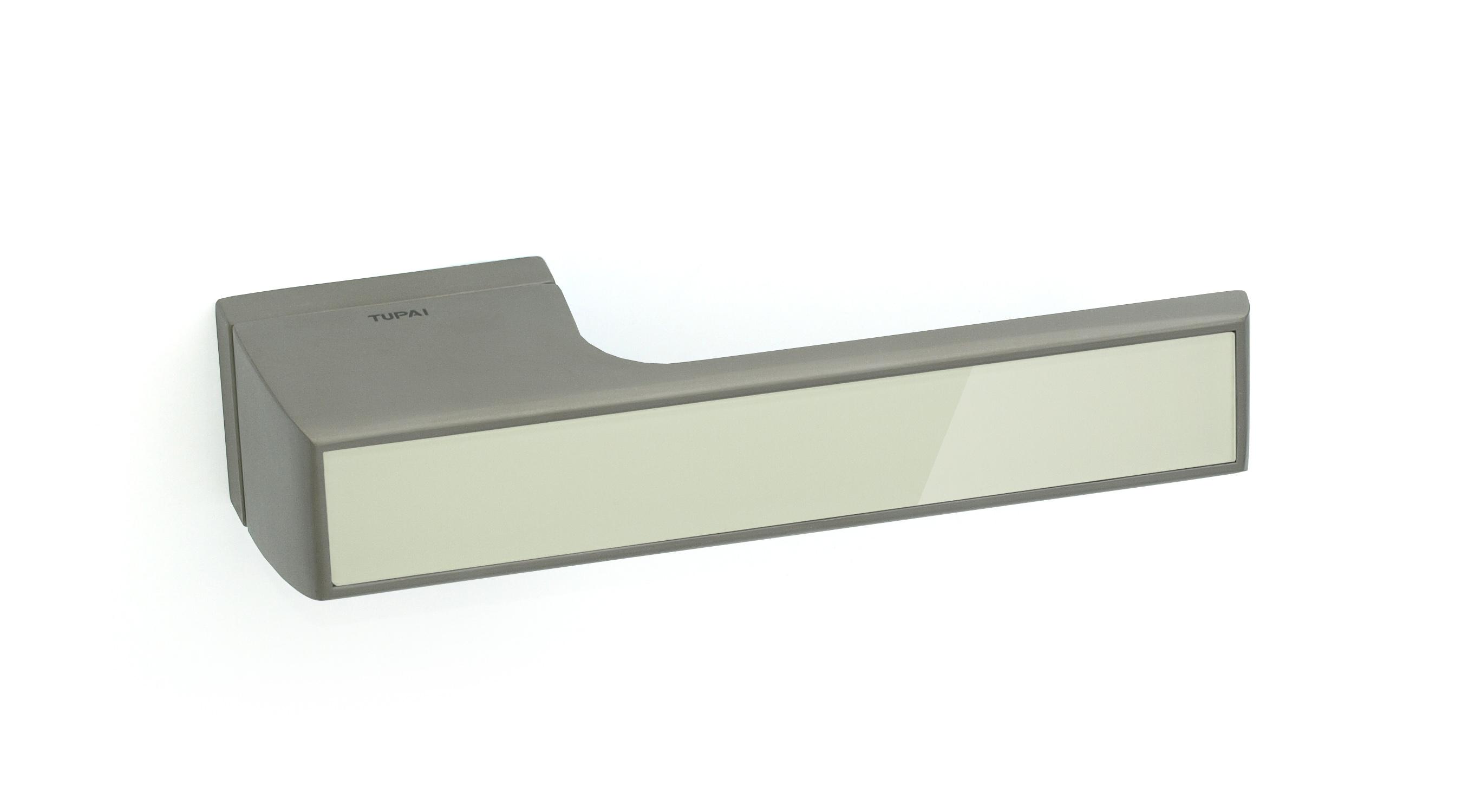 3089RT-141-EKRI