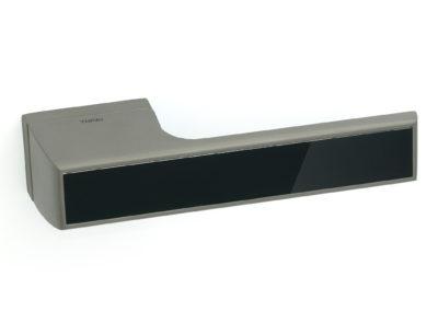 3089RT-141-black