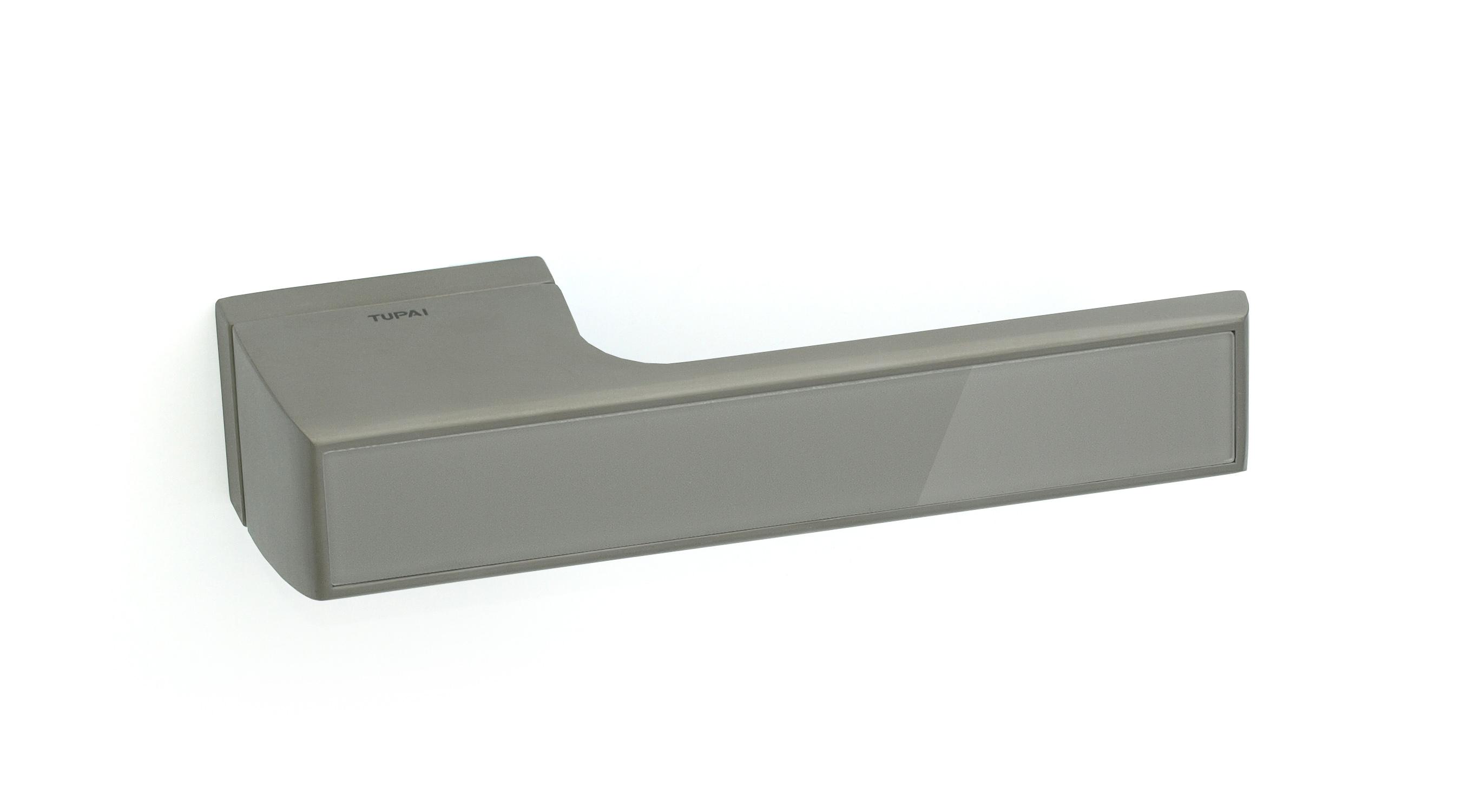 3089RT-141-gray