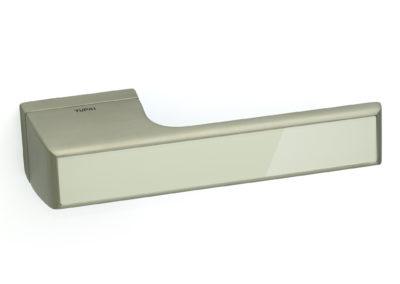 3089RT-142-EKRI