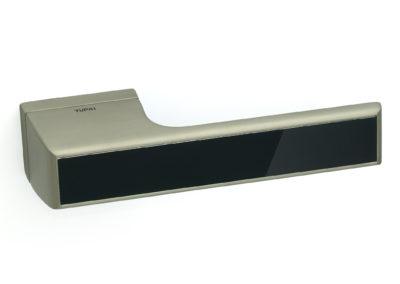 3089RT-142-black