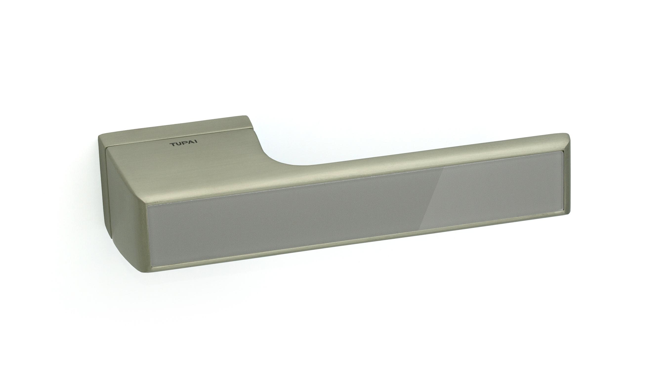 3089RT-142-gray
