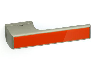 3089RT-142-orange