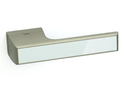 3089RT-142-white