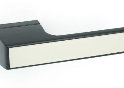3089RT-153-EKRI