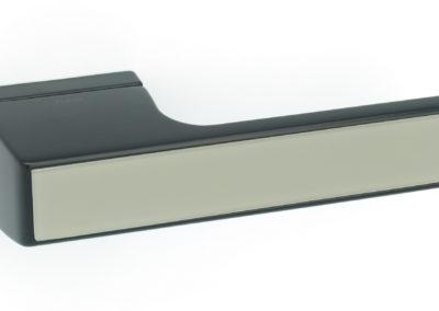 3089RT-153-Gray