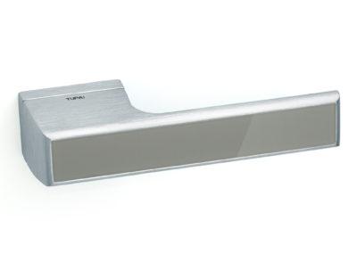 3089RT-96-gray