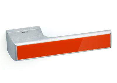 3089RT-96-orange