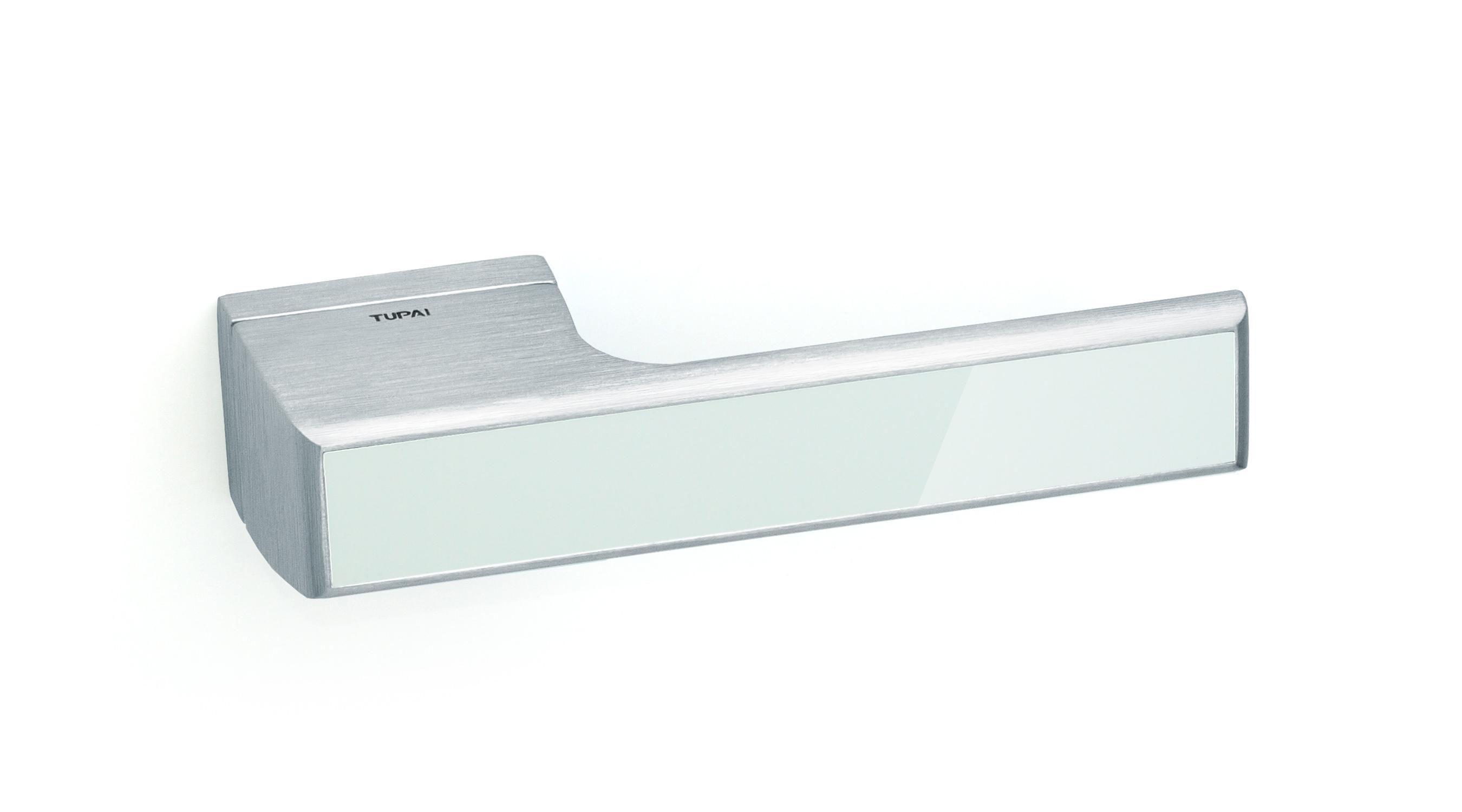 3089RT-96-white