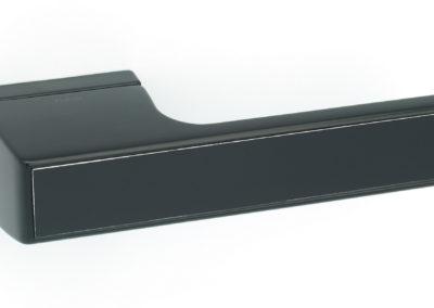 3089RE-153-Black