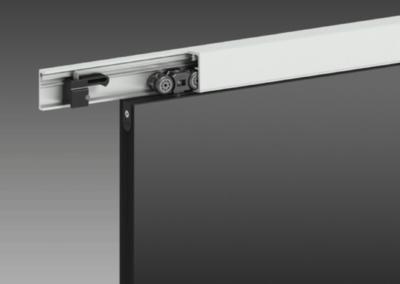 K80 Standart for Wood