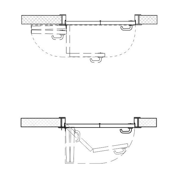 Compack-1-rgb