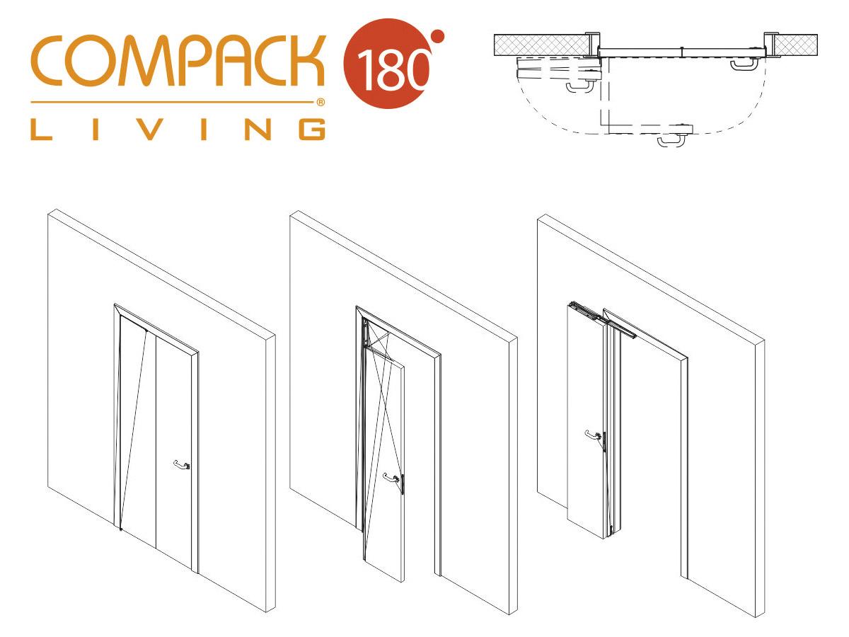 Compack-2-rgb