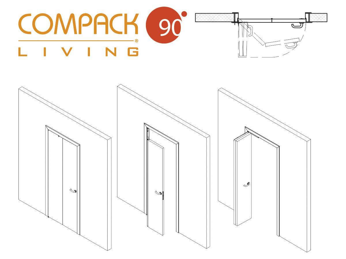 Compack-3-rgb